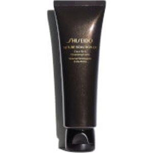 Shiseido Future Solution Lx Extra Rich Cleansing Foam 125ml Skincare