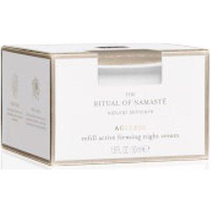 Rituals The Ritual Of Namasté Active Firming Night Cream Refill 50ml