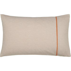Bedeck Of Belfast Kuja Housewife Pillowcase, Spice Furniture Accessories, Spice