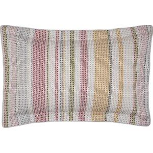 Bedeck Of Belfast Nukku Oxford Pillowcase, Mulberry Furniture Accessories, Mulberry