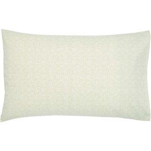 Helena Springfield Jasminda/viva Housewife Pillowcase, Olive Ducjasoholv, Olive