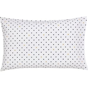 Joules Galley Grade Stripe Housewife Pillowcase, Comet Furniture Accessories, Comet