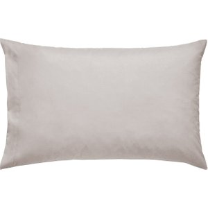 Peacock Blue Hotel 300 Thread Count Housewife Pillowcase, Cashmere Furniture Accessories, Cashmere