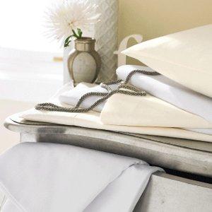 Sanderson 600 Thread Count Pillowcases
