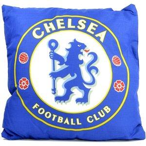 Chelsea Crest Cushion An379368 Decorations