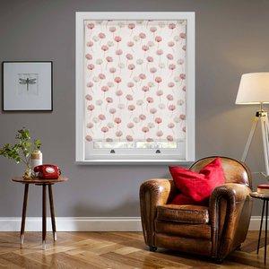Calista Lust Sdb Rbx1466 Curtains & Blinds