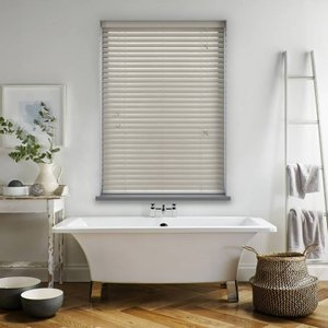 Deco Verde Swift Direct Blinds Sdb Wsb0625 Curtains & Blinds