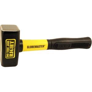 Worldwide Tools Worldwide Club Hammer 2.2lbs 5320