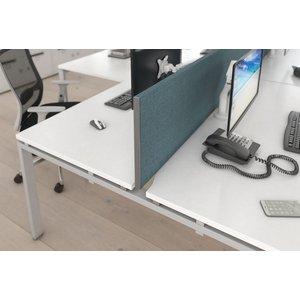 Citadel Fabric Desktop Screens, Adriatic Sfp800 S Ej154, Adriatic