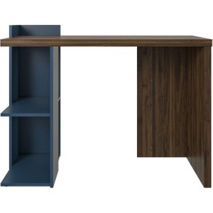 Cocker Computer Desk, Free Next-day Delivery NS106SM NDX