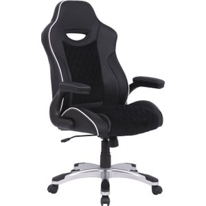 Spa Gaming Chair, Free Standard Delivery Aoc2282blk