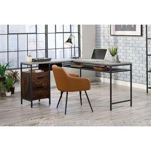Tedinho L Shaped Computer Desk 5425767