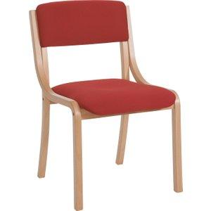 Tronto Side Chair, Diablo Dar50001 Diablo Ys101, Diablo