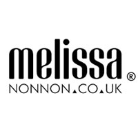 Image Label: Logo | Seller Name: NONNON | Location: United Kingdom | Greater London | London | Summary: NONNON is an Official UK Stockist of Melissa Shoes Their collaboration with Vivienne Westwood is one of the most successful fashion collaborations ever and continues to enthral.