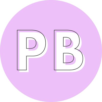 Image Label: Logo | Seller Name: Prezzybox | Location: United Kingdom | Warwickshire | Austrey | Summary: Prezzybox are one of the UK's favourite gift and gadget retailers. With a massive selection of goodies including the best gadgets, coolest designer homeware, one of a kind personalised treats and the most unusual gifts in the UK.