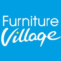 Image Label: Logo | Seller Name: Furniture Village | Location: United Kingdom | Bedfordshire | Bedford | Summary: Furniture Village provides an extensive choice of classic and contemporary furniture for living rooms, dining rooms and bedrooms. All furniture comes with a 5 year guarantee.