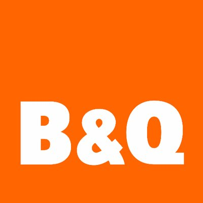 Image Label: Logo | Seller Name: B & Q | Location: United Kingdom | Hampshire | Eastleigh | Summary: diy.com has over 12,000 products that you can buy directly and over 25,000 products you can reserve to collect later. Browse our huge range of kitchens, bathrooms, bedrooms, paint, power tools, lighting and many, many more!