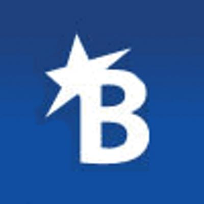 Bed Star Ltd logo