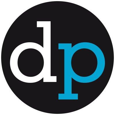 Designerpaint logo