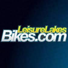 Image Label: Logo   Seller Name: Leisure Lakes Bikes   Location: United Kingdom   Lancashire   Leyland   Summary: Leisure Lakes Bikes are a family run business established over 34 years ago by four brothers with a great passion for the outdoors.