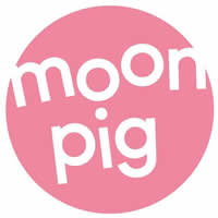 Image Label: Logo   Seller Name: Moonpig UK   Location: United Kingdom   London   London   Summary: Moonpig is the go-to place for sending cards, gifts and flowers for all occasions. We're here to help you make someone's day with our wide range of top quality, thoughtful and personalised gifts, cards and flowers.