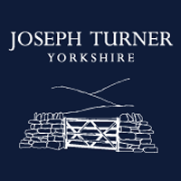 Image Label: Logo   Seller Name: Joseph Turner Shirts   Location: United Kingdom   North Yorkshire   Thirsk   Summary: High quality, fashionable and sensibly priced men's formal & casual shirts, silk ties, cashmere jumpers, accessories & shoes.