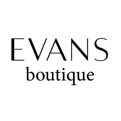 Evans Clothing UK logo