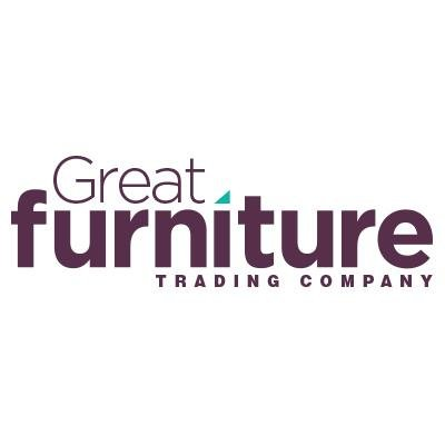 Image Label: Logo | Seller Name: Great Furniture Trading Company | Location: United Kingdom | Hertfordshire | Borehamwood | Summary: Great Furniture Trading Co (GFTC) offer a large range of quality furniture at attractive prices