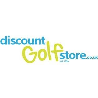 Image Label: Logo   Seller Name: Discount Golf Store   Location: United Kingdom   Essex   Brentwood   Summary: A great range of top quality branded golf clubs and golf equipment at discounted online prices with advise from PGA professional golfers