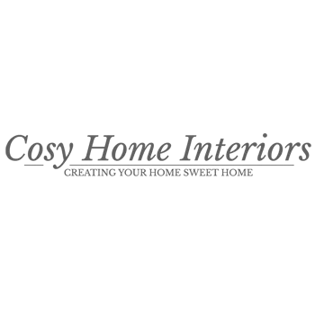 Cosy Home Interiors logo