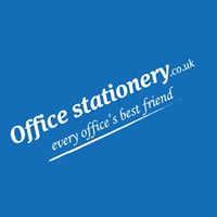 Image Label: Logo | Seller Name: Office Stationery | Location: United Kingdom | Essex | Feering | Summary: OfficeStationery is one the UK's premier online stationery retailers. Whether it be for personal or home office use OfficeStationery provides all your office requirements at great discounted prices.
