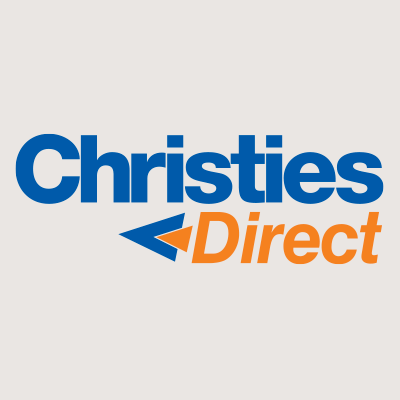 Image Label: Logo   Seller Name: Christies Direct   Location: United Kingdom   County Antrim   Ballymoney   Summary: Christies Direct is one of the leading suppliers in UK and Ireland of animal grooming products. Your one stop shop for all your animal needs.
