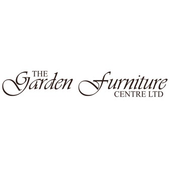 The Garden Furniture Centre Ltd logo