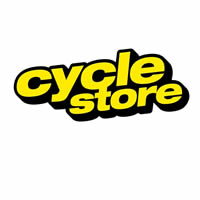 Image Label: Logo   Seller Name: Cyclestore   Location: United Kingdom   Cheshire   Congleton   Summary: Cyclestore is one of the largest online cycle shops. We have a long history and stock the best brands within cycling from across the globe. We aim to bring a local friendly approach on a worldwide scale.