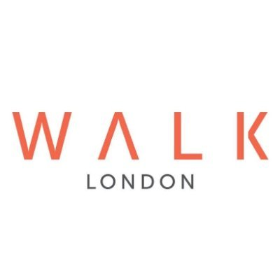 Image Label: Logo | Seller Name: Walk London | Location: United Kingdom | Hampshire | Basingstoke | Summary: A family ran independent footwear label Walk London is fast becoming a household name. Inspired by contemporary British design and Italian craftsmanship we offer hundreds of seasonal footwear designs across both mens and womens categories.