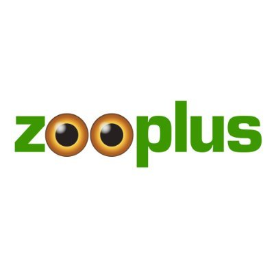 Image Label: Logo | Seller Name: Zooplus | Location: United Kingdom | West Midlands | Coventry | Summary: zooplus.co.uk is the UK's largest online pet retailer and offers 7000+ products for cats, dogs, birds, fish, reptiles and more. We have discounts on pet supplies, as well as free shipping on orders over £35.