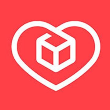 Medino UK logo