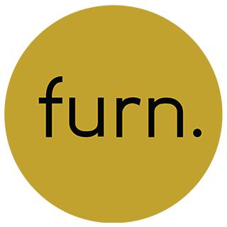 Furn UK logo