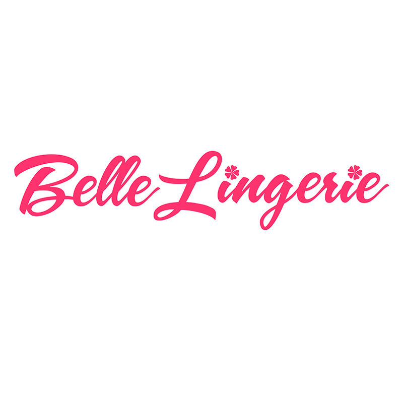 Image Label: Logo | Seller Name: Belle Lingerie | Location: United Kingdom | West Yorkshire | Cleckheaton | Summary: Belle Lingerie means Beautiful Lingerie and that is exactly what we offer, at excellent prices. Beautiful lingerie is now available in a fantastic range of sizes.